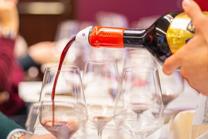 Merano WineFestival nuova edizione
