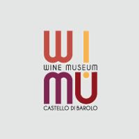 Ritorna Wimu, il museo del Vino a Barolo