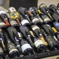 Wine Around Vini e Dintorni a Bra