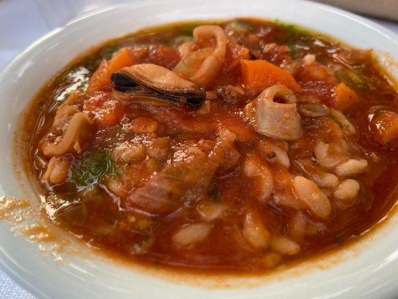 zuppa-pesce-portoghese